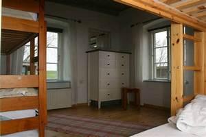 Doppelstockbetten Für Erwachsene : die hauptwohnung auf westerdeich 80 quadratmeter bieten auch gr eren familien platz ~ Orissabook.com Haus und Dekorationen
