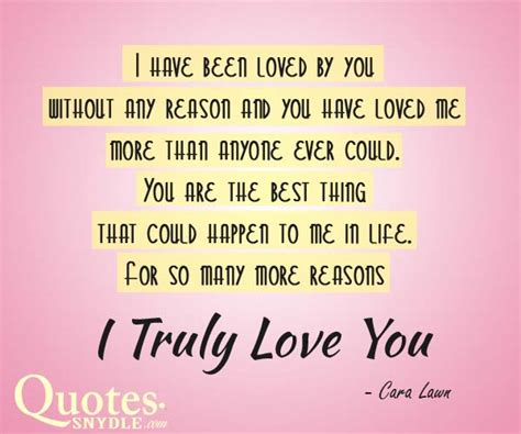 love quotes    images quotes  sayings