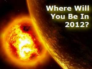Planet X Nibiru Nasa 2012 Doomsday Info Leaked - YouTube