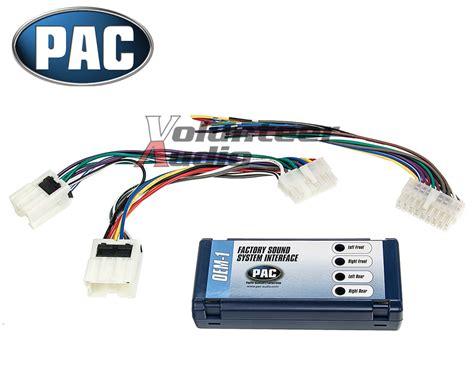 Kenwood Car Stereo Bluetooth Media Player Dash Install