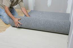 custom easy mat sam s flooring supplies ltd
