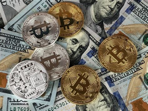 You can buy and trade bitcoin plus other cryptos in this cool quidax is currently headquartered in malta and has most of its operational activities here in nigeria. What Is Bitcoin And How Do You Create A Bitcoin Wallet? - Jobs/Vacancies - Nigeria