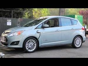 C Max 2017 : 2017 ford c max energi plug in hybrid in depth review 2017 youtube ~ Medecine-chirurgie-esthetiques.com Avis de Voitures