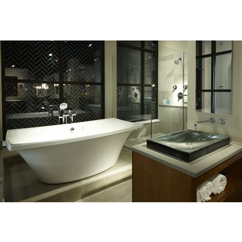 tile shop natick massachusetts kohler bathroom kitchen products at kohler signature