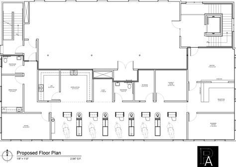 building floor plan small office floor plan sles and decoration ideas