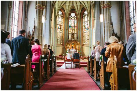 Haus Mieten Köln Wahn by Hochzeitsfeier Im Eltzhof Trauung St Aegidius Kirche K 246 Ln