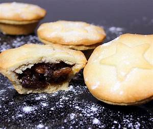 93 best Asda | Christmas Party Food images on Pinterest ...