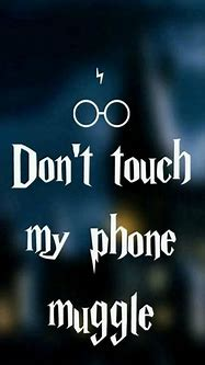 56+ New Ideas Funny Wallpapers Harry Potter   Funny phone ...