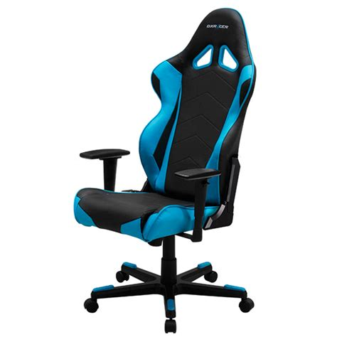 Chairs Like Dxracer Reddit by Dxracer Oh Re0 Nb High Back Racing Office Chair