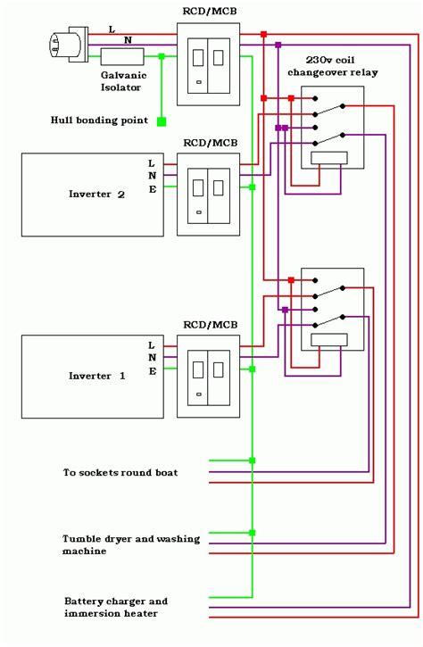 split system air conditioner wiring diagram wiring