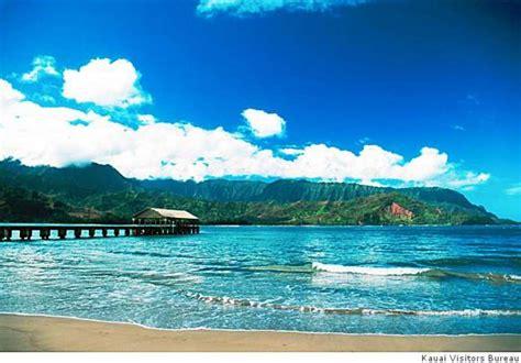 kauai visitors bureau 39 bali hai 39 still calling visitors to hawaii sfgate
