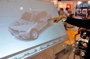 16 9 Format Berechnen : 37 inch 2 points interactive touch screen foil film through glass window 16 9 format in touch ~ Themetempest.com Abrechnung