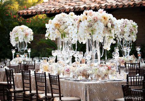 rancho valencia resort vintage style wedding alex and