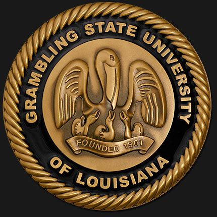 Grambling State University To Be Featured In Washington. Accept Credit Cards Over Phone. Dentist In Savannah Ga Tampa Cosmetic Dentist. What Is Godaddy Business Registration. How To Access Hostgator Cpanel. Teach At University Of Phoenix. Ny State Disability Law C# Data Visualization. State Farm Insurance Boulder Co. Open Source Surveillance Software
