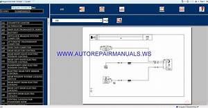 Renault Megane Scenic Ii J84 Nt8229 Disk Wiring Diagrams