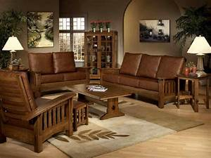 simple sofa for gallery beautiful modern wooden sofa set With couch designs for living room
