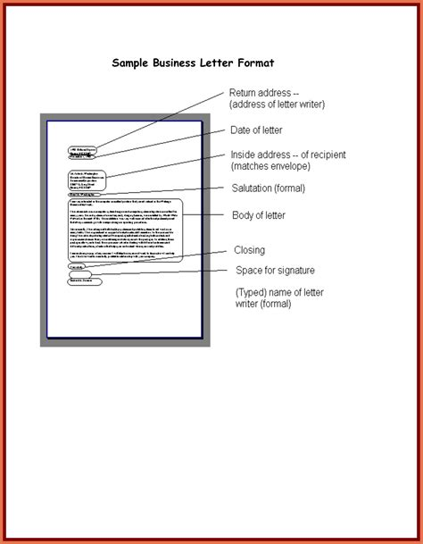 project lead resume format sle simple resume template