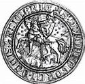 Bolesław-Jerzy II - Wikipedia