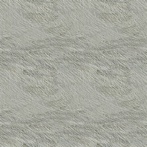 Browsing Seamless Marble Category Good Textures