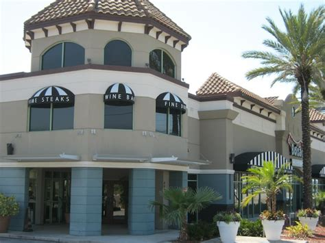 radius marquee  dome awnings boizao steakhouse tampa west coast awnings