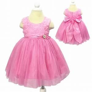 achetez en gros rose infantile robes en ligne a des With chambre bébé design avec fleurs anniversaire livraison