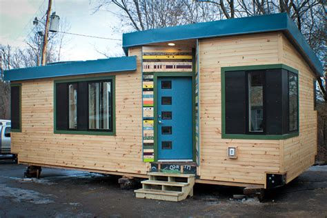Tiny Homes Builders by How To Choose The Best Tiny House Builders From The Market