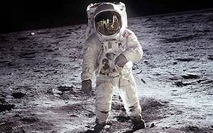 Apollo 11 moon landing: top 15 Nasa inventions - Telegraph