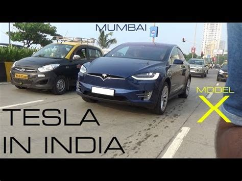 View Tesla Car Price In India 2018 Pictures