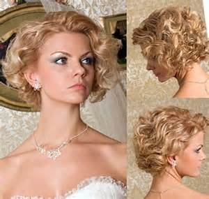 hair styles for wedding 30 wedding hair styles for hair hairstyles haircuts 2016 2017
