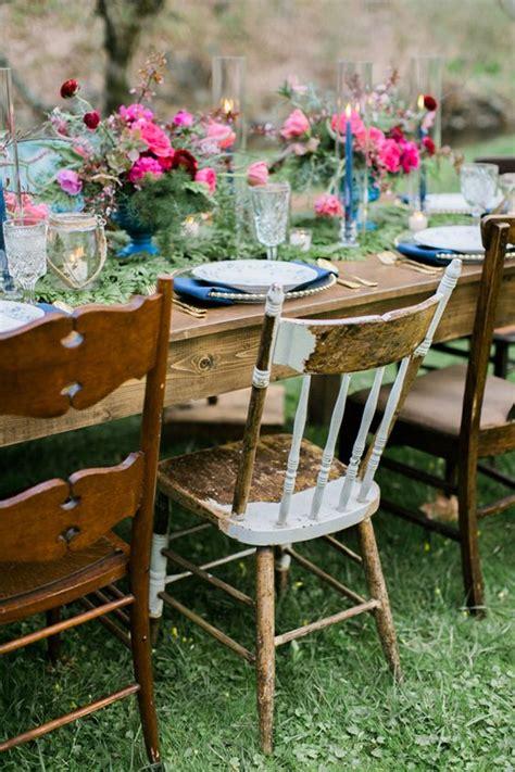 Woodland Wedding Inspiration Sail And Swan Studio