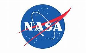 NASA Symbol - Pics about space