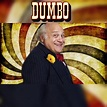 The DisInsider — Danny DeVito in talks to join Disney's ...