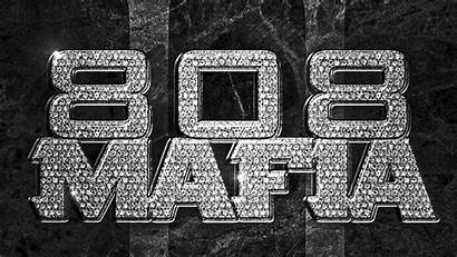 808 Mafia Wallpapers Avante источник Biz Wallpaperaccess