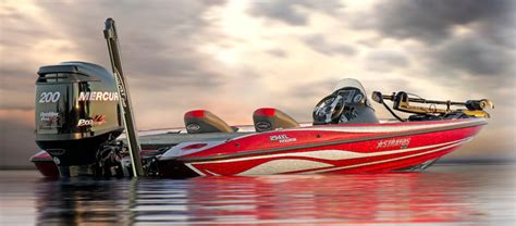 Ranger Stratos Boats by Bass Boat Wallpaper Wallpapersafari