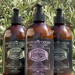 Insecticide Savon Noir Bicarbonate : le savon noir un insecticide naturel ~ Dailycaller-alerts.com Idées de Décoration