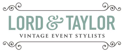 lord taylor vintage hire party hire  waikato