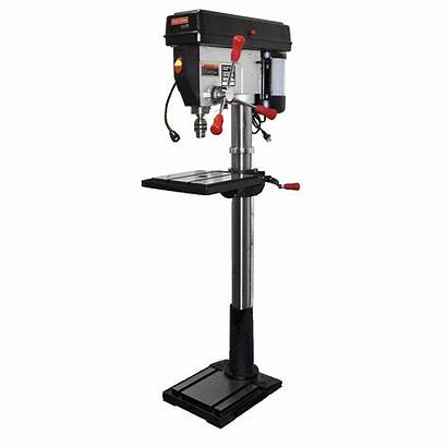 Drill Craftsman Press Laser Led Table Sears