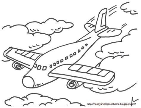 Vliegveld Kleurplaat by Meer Dan 1000 Afbeeldingen Vliegtuig Kleurplaten