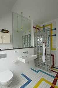 Glasbausteine Für Dusche : bad ~ Michelbontemps.com Haus und Dekorationen