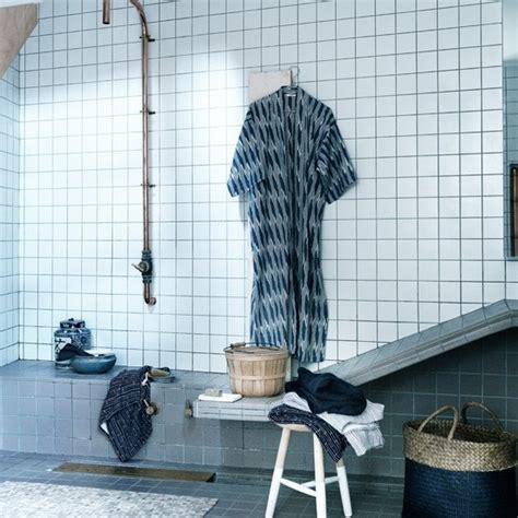 Badezimmer Deko Feng Shui by Moderne Feng Shui Badezimmer Gestalten Dachfenster