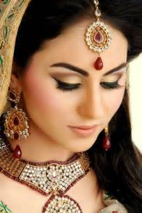 wedding makeup bridal makeup 2015 in urdu dailymotion