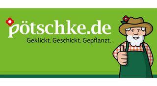 Mit einer auflage von mehr als 1,3 millionen ist gärtner pötschkes großes gartenbuch das meistverkaufte deutschsprachige gartenbuch. Gärtner Pötscke trotz Insolvenz bester Online-Anbieter