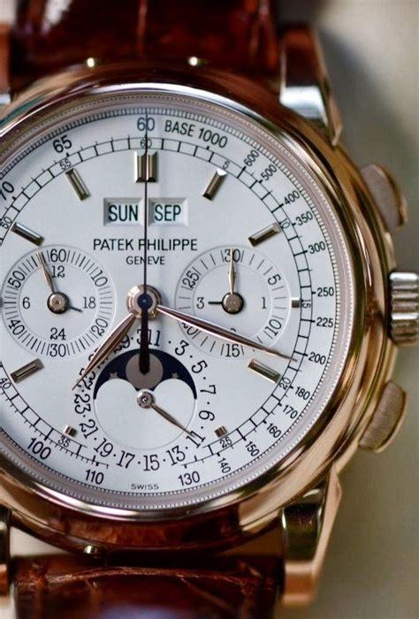 k 246 zz 233 t 233 ve itt hilarious watches