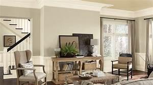 Living Colors Hue : best paint color for living room ideas to decorate living room roy home design ~ Eleganceandgraceweddings.com Haus und Dekorationen