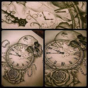 Love the clock/ pocket watch!! Would love to get this ...
