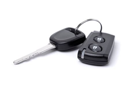 24 Hour Emergency Automobile Locksmiths San Antonio Tx