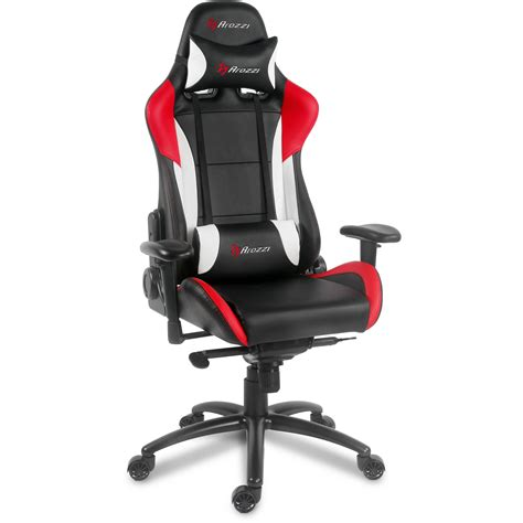 arozzi verona pro gaming chair verona pro rd b h photo
