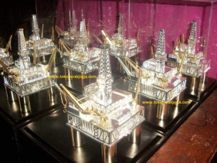 toko perak jogja perak kotagede silver handicraft toko kerajinan perak di kotagede