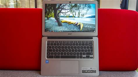 acer chromebook 14 cb3 431 2018 review a competent budget laptop if you can cope with