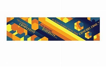 Banner Behance Inclusion Diversity